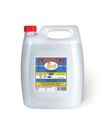 bayi-white-vinegar-4-5kg