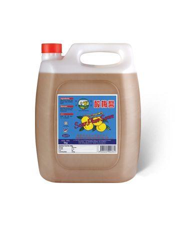 cow-boy-sour-plum-sauce-5kg