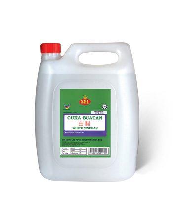 shl-crown-white-vinegar