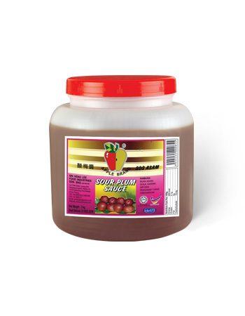 sour-plum-sauce-3kg