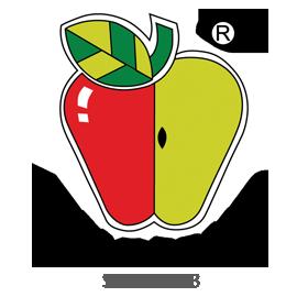 Sin Heng Lee Food Industries Sdn. Bhd.